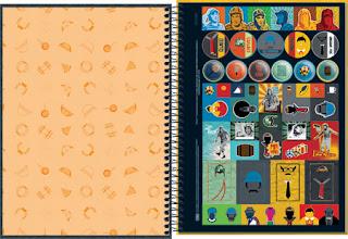 caderno-chaves5.jpg