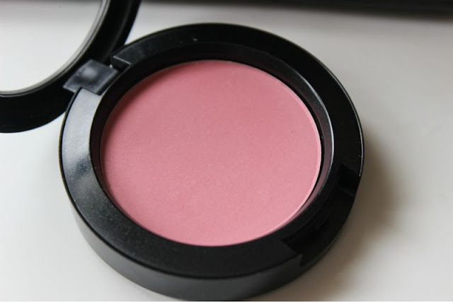 MAC Pro Longwear Blush in Stay Pretty