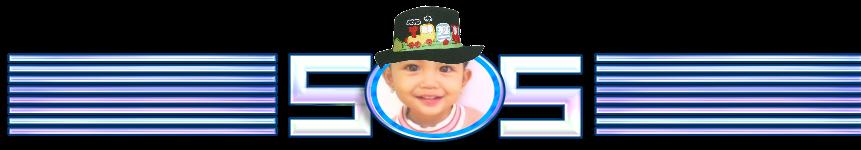 Sheeta Online Shop