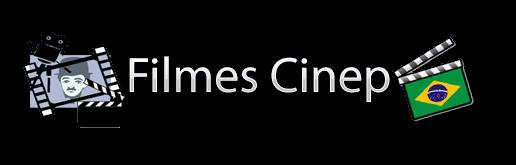 Filmes Cinep