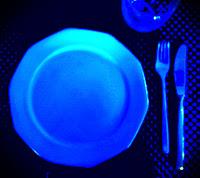 Dein Rezept für alle ! Rezept4u.blogspot.de