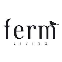 The official ferm LIVING Blog