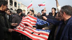 """ONU: """"El mundo no puede permitirse otra guerra en el Golfo Pérsico"""""""