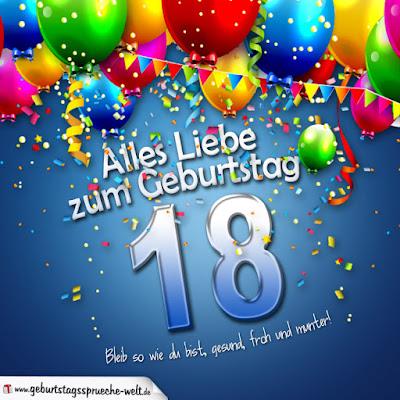 30er Geburtstagssprüche 30 Lustig Frech