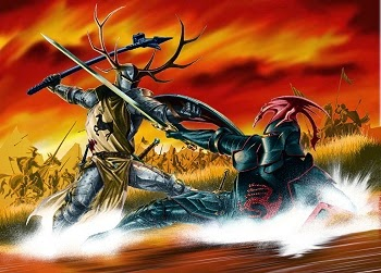 Robert-Baratheon-VS-Rhaegar-Targaryen-fight