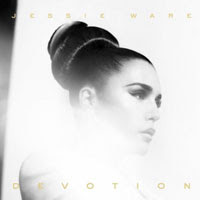 The Top 50 Albums of 2012: 46. Jessie Ware - Devotion