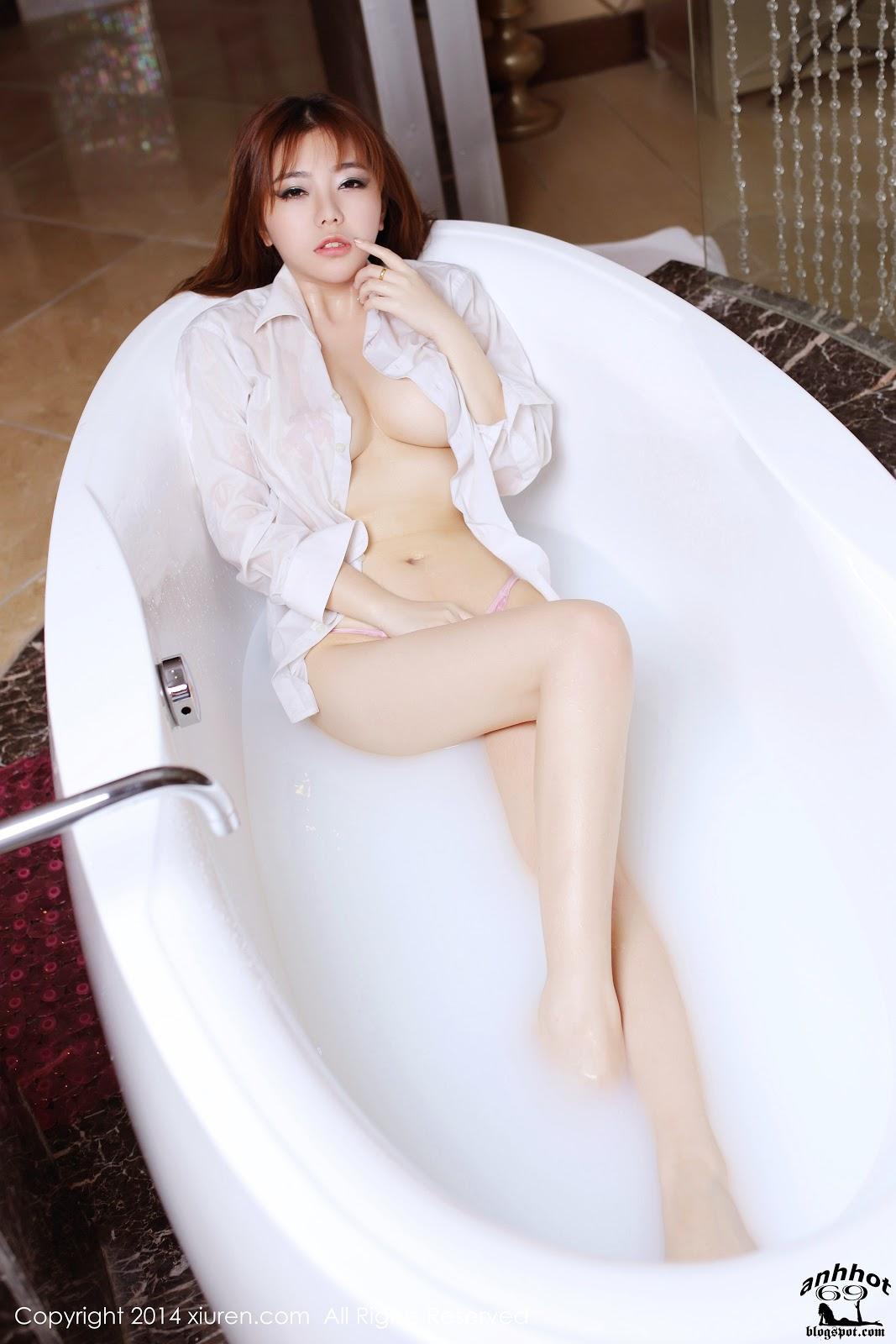 Xiuren-N00154_0026