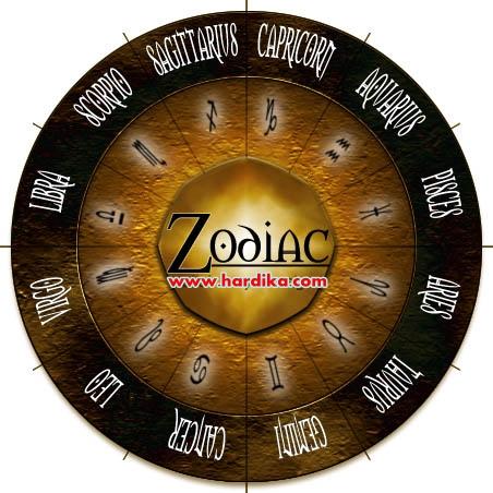 Ramalan Zodiak Cancer (21 Juni- 20 Juli) Hari ini 1-2-3-4-5-6 Januari