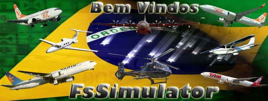 Fs Simulator