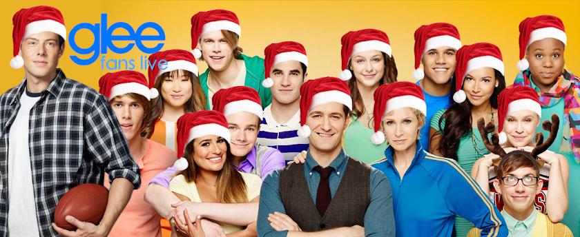 Glee Complete Season 3 Torrent