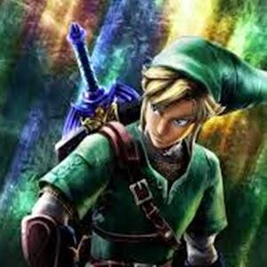 O jogo Bomba! The Legend of Zelda vai virar série no Netflix
