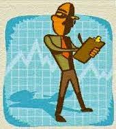 Modelo - Relatório Quantitativo