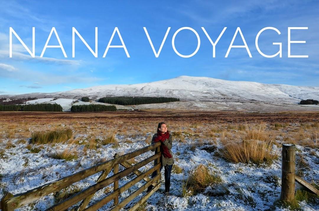 Nana Voyage
