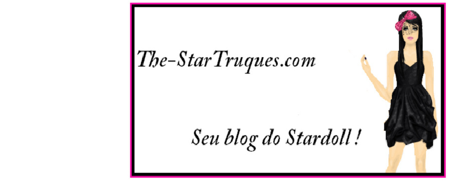 The-StarTruques