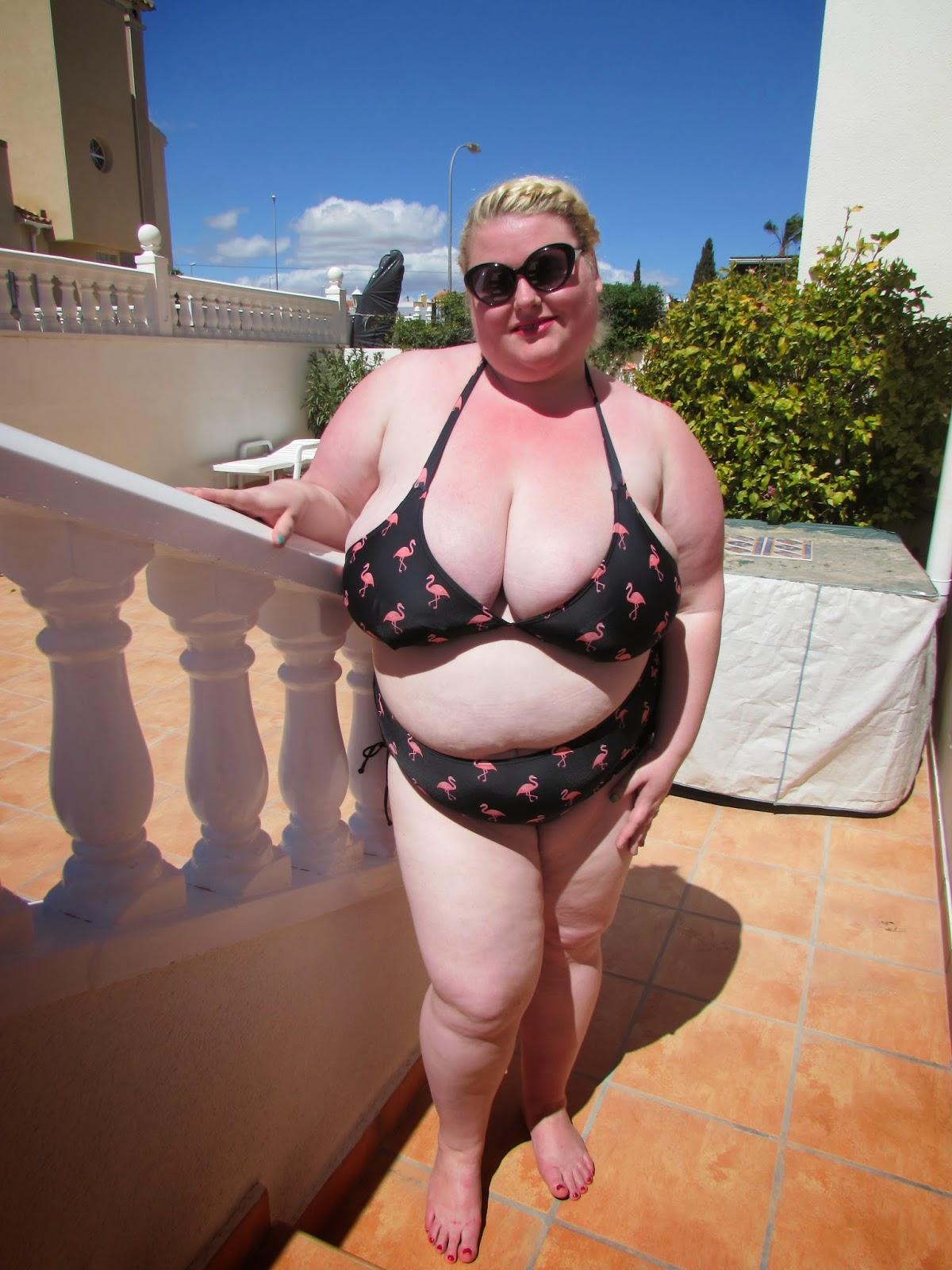 hot naked girls from ohio