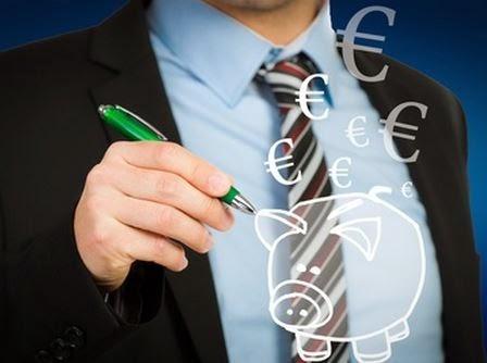 Aides financières pour créer une société