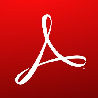 adobe reader terbaru gratis 2013
