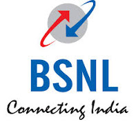 BSNL Recruitment