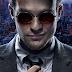 """Confira o primeiro vídeo do Demolidor com a roupa vermelha em """"Marvel's Daredevil"""", a nova série da Netflix"""