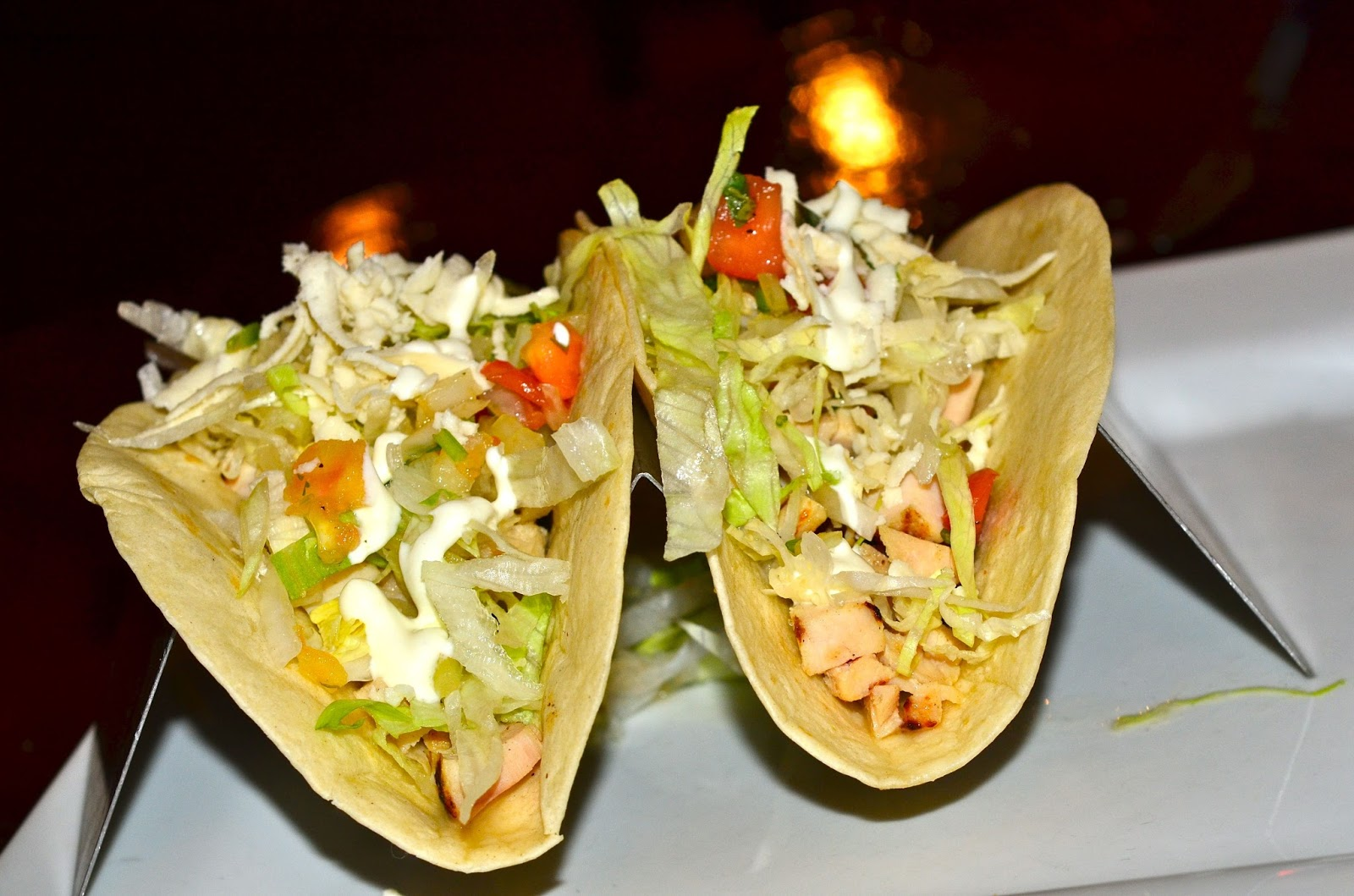 Agave Could Become A Favorite In The Danbury Area For Us Try Them Yourself And I Am Certain You Will Agree Check Out Their Website More
