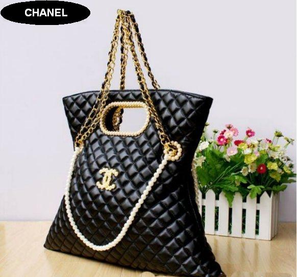 30eb0eb95ee chanel 30226 handbags online outlet buy chanel 30226 on sale