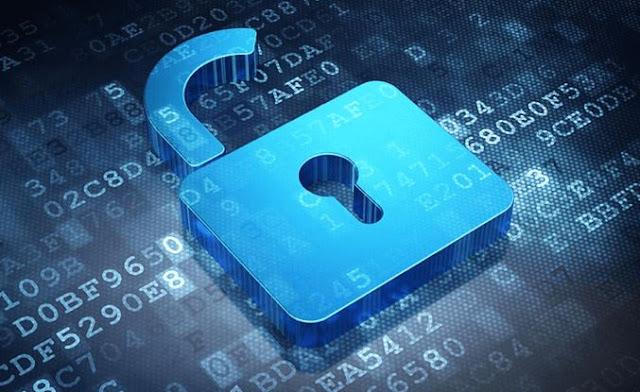 Faraday A Multi-User Penetration Test and Vulnerability Management Platform
