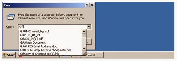 Slow কম্পিউটার করে নিন Fast [পর্ব- ১০] :: সাথে কিছু টিপস