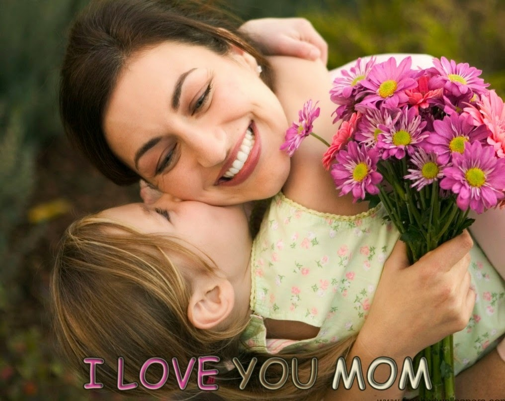 mothers day best images for twitter