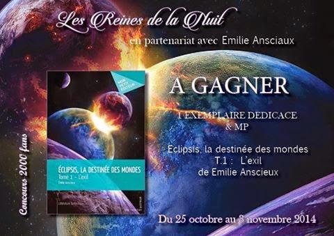http://lesreinesdelanuit.blogspot.fr/2014/10/lot-n24-super-concours-2000-likes-avec.html