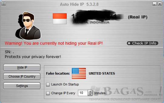 Auto Hide IP 5.3.2.8 Full Patch 2