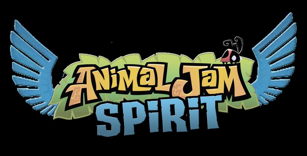 hewan lucu 2016: Maret 2016