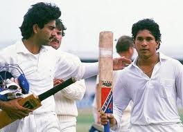 Live Star Cricket: Sachin Tendulkar Videos Free Download