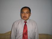 A. Jubaedi, S.Sos, M.Si
