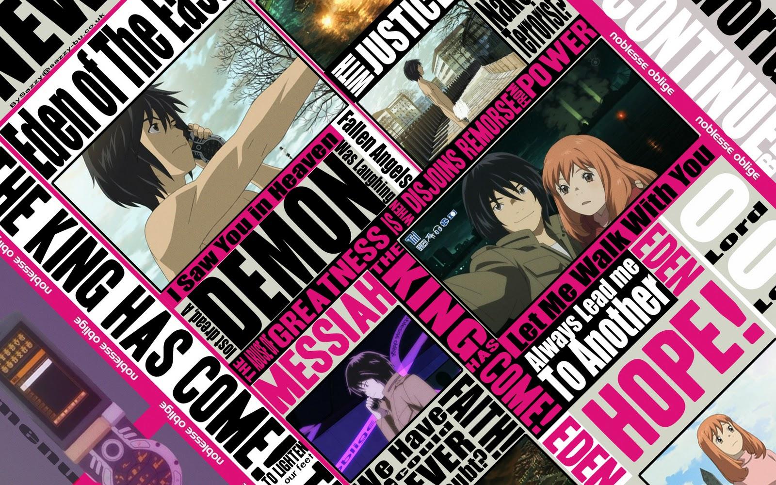 http://4.bp.blogspot.com/-q2lsG7S5nQQ/TsK9xWrdBQI/AAAAAAAABaA/1qM7GA9un80/s1600/Higashi+no+Eden+-+Zerochan.jpg