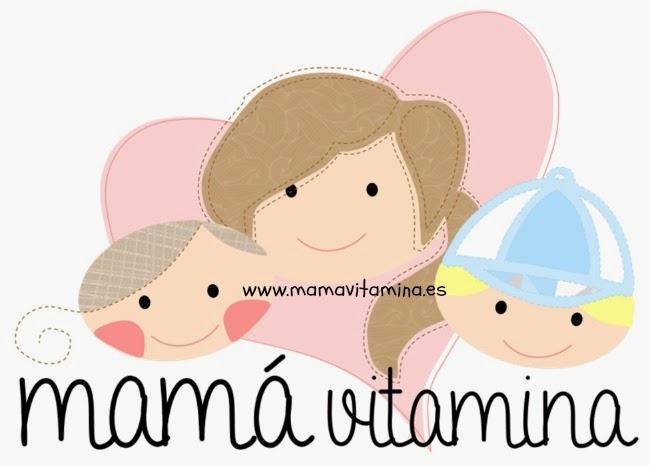 http://www.mamavitamina.es/