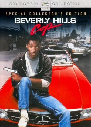 Cnh st vng Bevely Hills - Beverly Hills Cop (1984) Vietsub