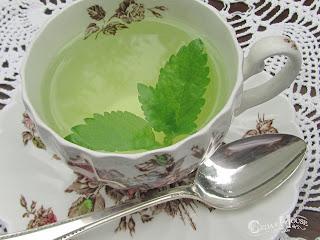 http://4.bp.blogspot.com/-q2rvvgg3nvQ/T99akSJuizI/AAAAAAAACA8/gOYVw_F5qlM/s400/Cup+of+lemon+balm+Tea.jpg