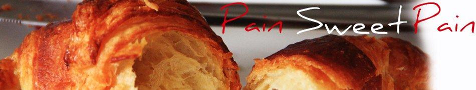 Pain Sweet Pain