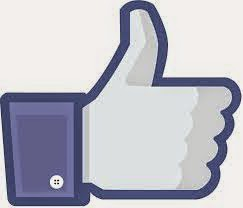 Like the ADTC on Facebook
