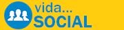 Vida social e relacionamentos