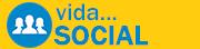 Vida social e relacionamentos