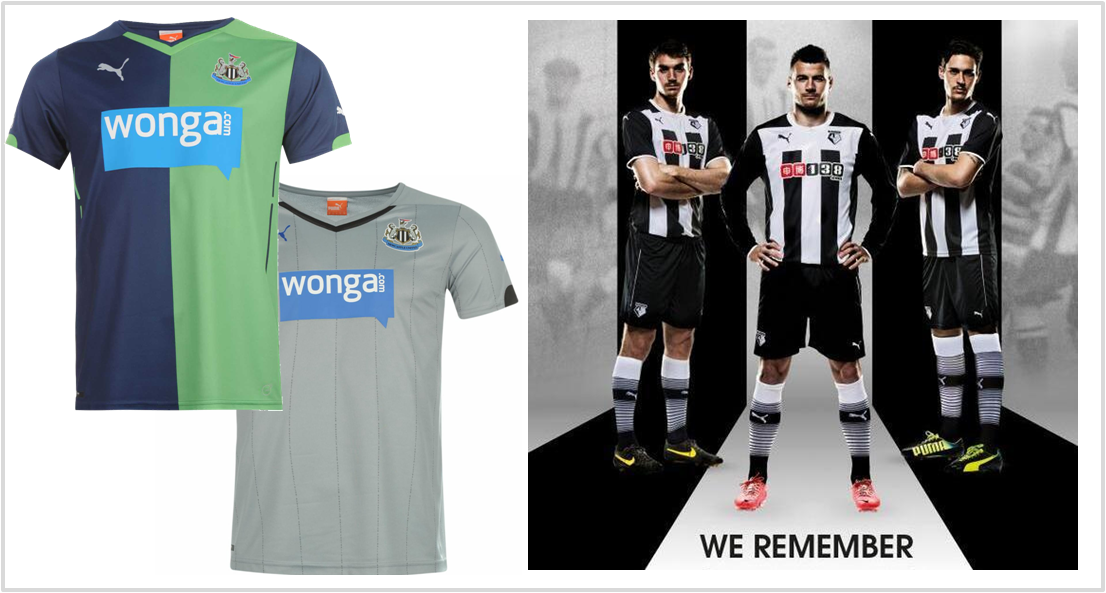 seragam-kostum-jersey-Newcastle United Fc