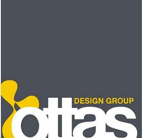 OTTAS Design Group