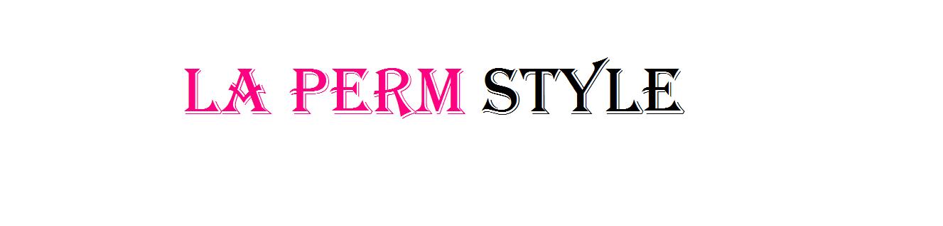 La Perm Style