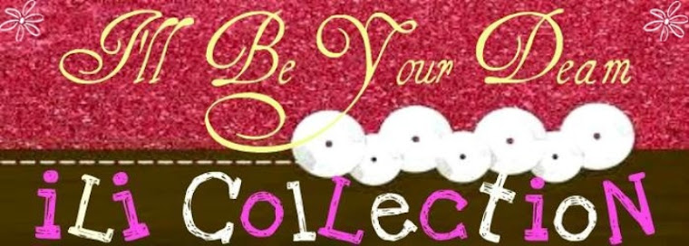 Beads' Hijab Collection