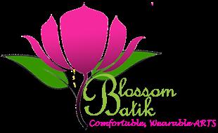BlossomBatik