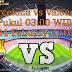 Agen Bola - N2bet.com | Barcelona vs Valencia 04-Febuary-2016