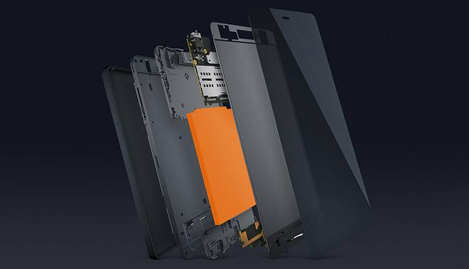 Consertar Xiaomi Mi4i - Endereço e telefone assistência técnica