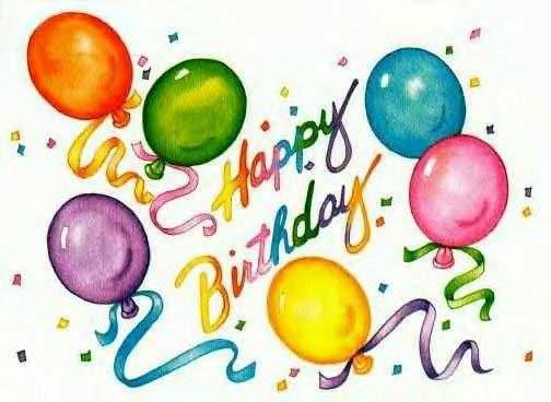 BEST GREETINGS: Wonderful Animated Birthday Greetings Free