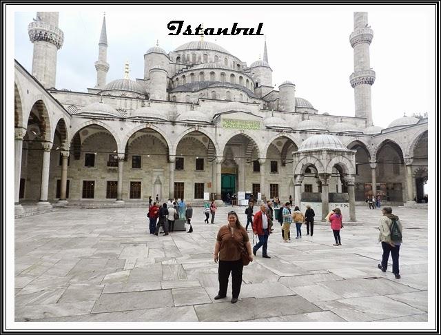 istanbul-turcia-blog-calatorii